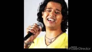 Raja Hasan Piya Haji Ali original saregamapa 2007 !