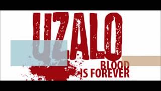 Uzalo Teaser: 19 -  23 February 2018