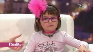 Pasdite ne TCH, 21 Prill 2017, Pjesa 3 - Top Channel Albania - Entertainment Show