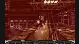 Duke Nukem 3D Total Meltdown: Overlord