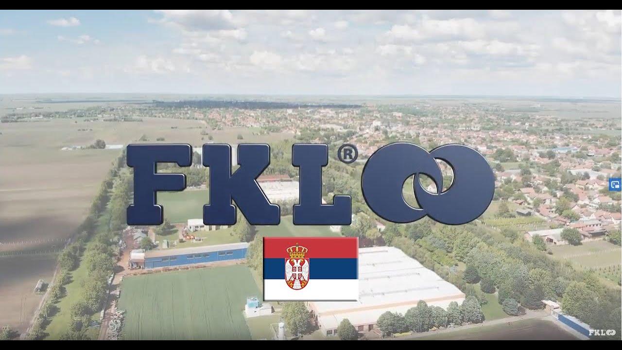 Sistem kvaliteta FKL- a