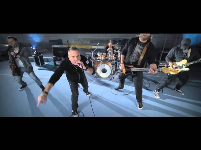 Szymon Wydra & Carpe Diem - Warto Wierzyć