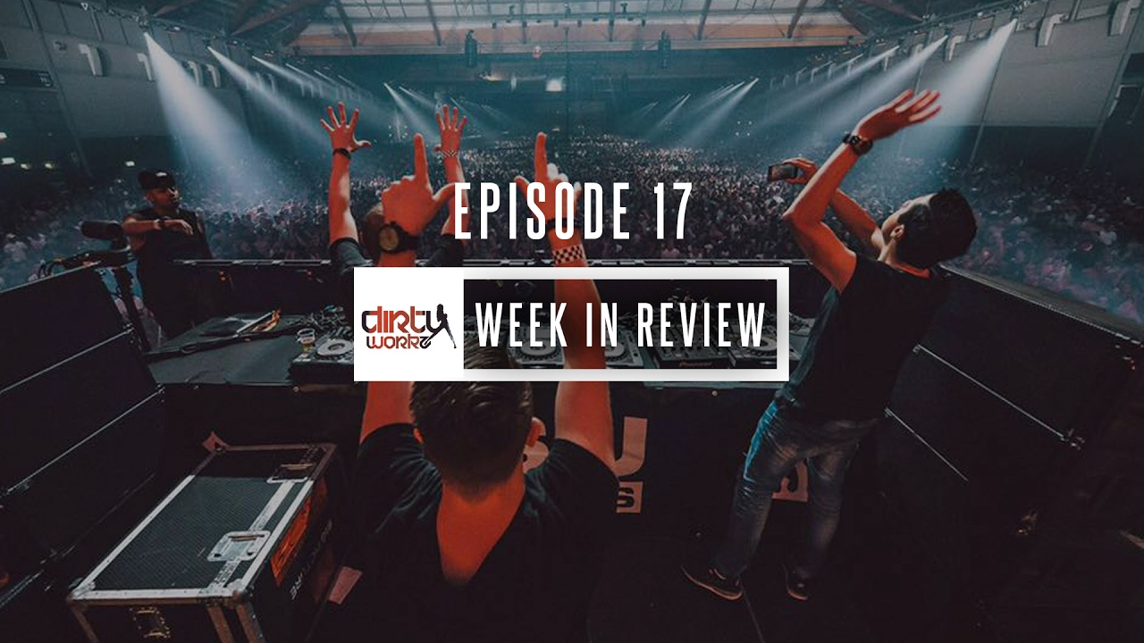 midweek review Welcome to crypto daily news, this news piece midweek market review - crypto daily is breaking news from the crypto sector.