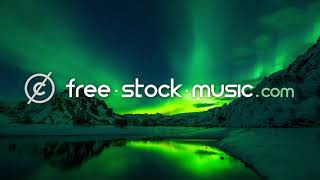 Winter Night by Alexander Nakarada [ VGM / Fantasy / Epic ] | free-stock-music.com
