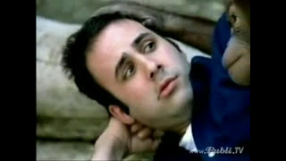 THE MORNING AFTER THE NIGHT BEFORE lmfao