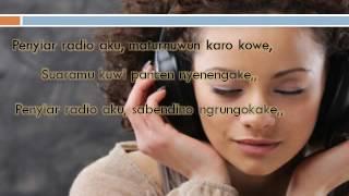 Download lagu Penyiar radio didi kempot MP3