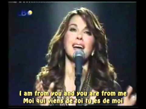 Majida Al Roumi soutitrée français et anglais
