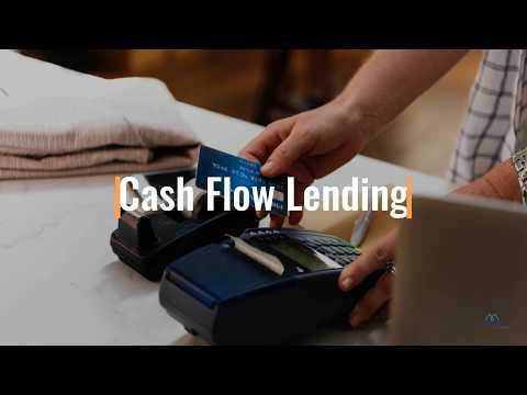 Business Loans Promo 2 1