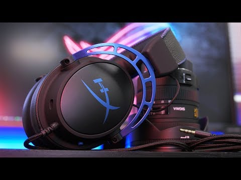 hyperx-cloud-alpha-s-gaming-headset-review-[4k]