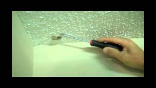 How To Remove A Mud Dauber Nest