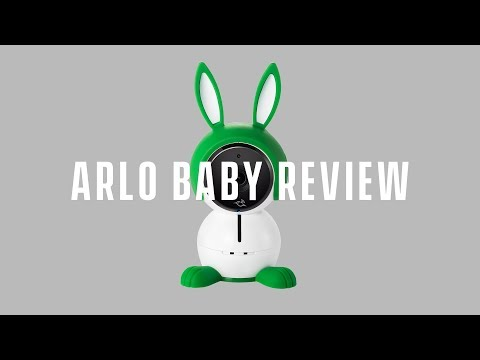 arlo-baby-monitor-review-–-best-wifi-video-monitor-of-2018?