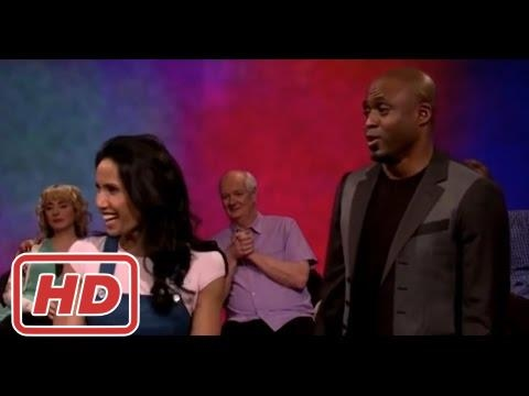 Best of Wayne Brady NEW SEASONS 9 & 10  HD