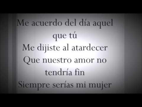 Cuando Quieras- Nicky Jam ft Valentino