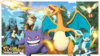 i-caught-an-epic-team-pokemon-adventure