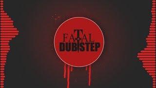 Repeat youtube video KDrew - Circles (SirensCeol Remix) [Dubstep]