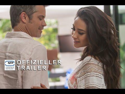 MOTHER'S DAY - LIEBE IST KEIN KINDERSPIEL | Trailer | Deutsch HD German