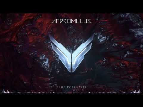 Andromulus - True Potential