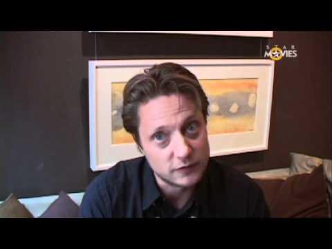 STAR Movies VIP Access: Rowan Joffe  Brighton Rock