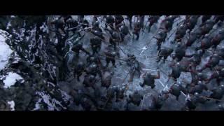 Breaking Benjamin - Hopeless Music video [Assassins Creed]