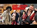 EMOTIONAL MELTDOWN AT INDY WRESTLING SHOW DF VS MONSTERS SWF TAG TEAM CHAMPIONSHIP mp3