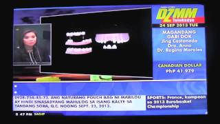 DZMM TELERADYO SEPT 2013   Large 6