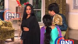 Serial Beinteha | Suraiya Husband usman death | blame to aliya