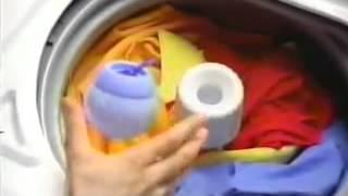 July 2002 Lifetime commercials (part 2 of 8) thumbnail