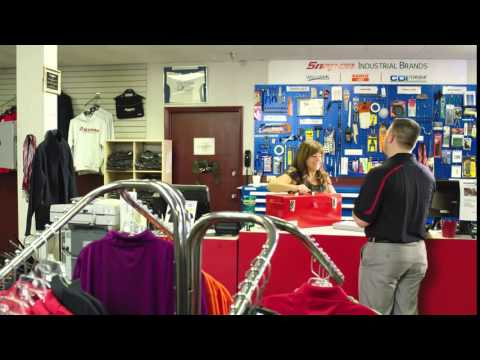 Student Bookstore | Spartan College of Aeronautics and Technology
