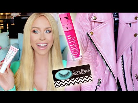 January Favorites 2015! | Gigi
