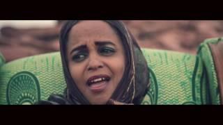 Noura Mint Seymali - Na Sane