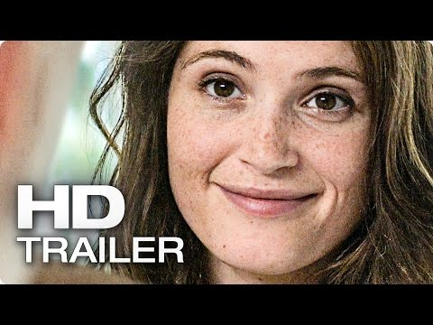 GEMMA BOVERY Trailer Deutsch German | 2014 [HD]