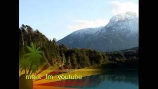 Tamil Muslim Song -Iraivanidam   -Merit FmTube