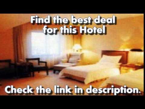Hua Lin Business Hotel Fuzhou - Fuzhou - China