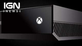 New Xbox One Experience and Backward Compatibility Launch Date Revealed - IGN News