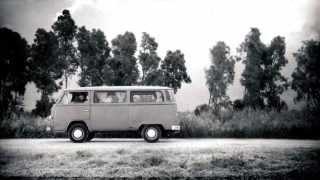 Woodstock a Tragliata 2013 - trailer01