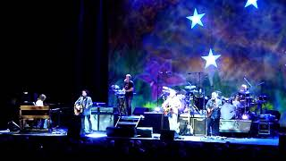 10CC Classic song performed by Graham Gouldman of 10CC with the Rin...