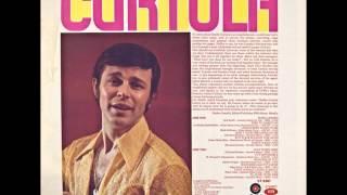 Bobby Curtola - Way Down Deep