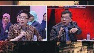 Video Panas! Debat Abdul Chair Dengan Tobias Bahas Ahok Dengan Habib Rizieq Part 05 - Polemik On Tv 27/04 download MP3, 3GP, MP4, WEBM, AVI, FLV April 2017