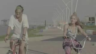 Carlos Vives Ft Shakira - La Bicicleta  By Elin Manny Ens