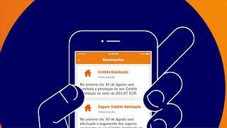 BPI App - Agenda Financeira thumbnail