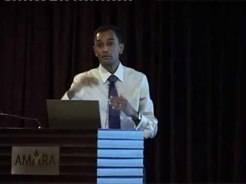 Part 3/4: Singapore Withholding Tax & Treaties Breakfast Seminar - Part 3/4