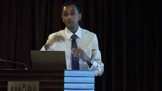 Part 3/4: Singapore Withholding Tax & Treaties Breakfast Seminar - Part 3/4