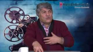 4. Türkiye Sinemasında İdeoloji / Mesut Uçakan