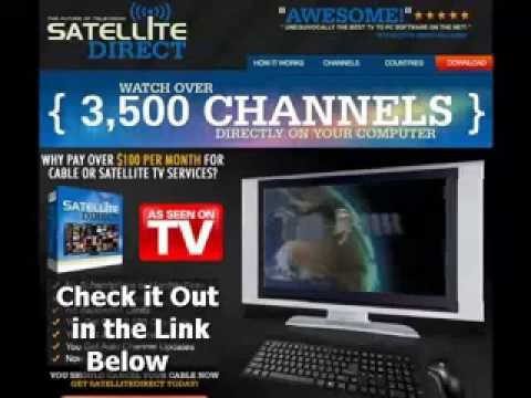 Watch Live Sports, Streaming Sports Online, PPV   DIRECTV