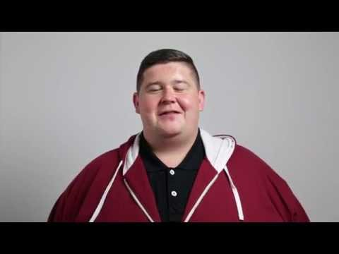 Meet the Exec: Mike McGougan (VP Education)