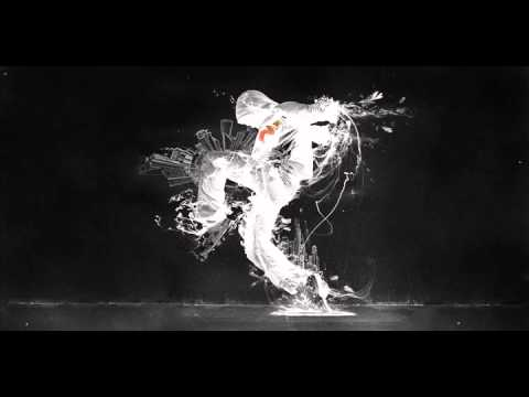 1hr Trip Hop / Glitch / DubBreaks DJ Mix 2012
