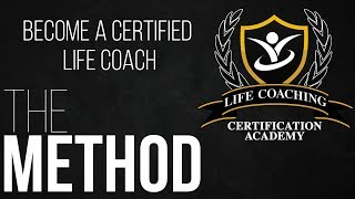 Methods Behind Building a 6 or 7 Figure Coaching and Consulting Business
