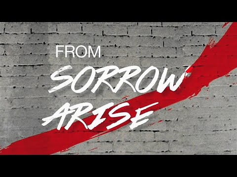 Hope Will Rise - Victory Worship feat. Isa Fabregas and Yan Asuncion [Official Lyric Video]