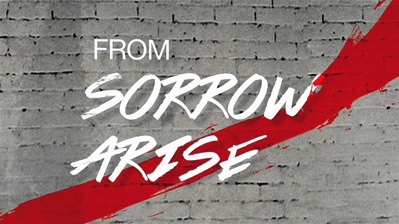 hope-will-rise-victory-worship-official-lyric-video-victory-worship
