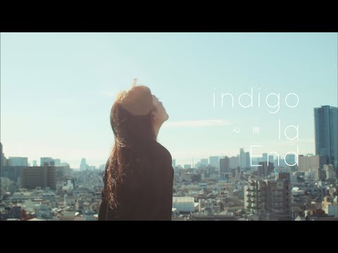 Youtube: Kokoro Ame / indigo la End